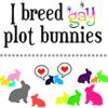 borgqueen: (Gay Plot Bunnies)
