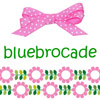 bluebrocade: (Default)