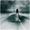 ella_menno: (highway ghost)
