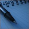 ella_menno: (blue pen)
