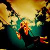 ella_menno: (swinging girl)