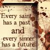 ella_menno: (every saint)