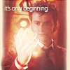 annissamazing: It's only beginning (Ten is only beginning)