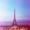 sperrywink: Life Eiffel Tower Distance (High Life Eiffel Tower Distance)