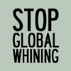 arctic_fox: (Stop global whining)