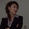 queensaeko: (don't make me pretend to laugh)