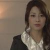 queensaeko: (saeko2)