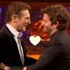 sonora_coneja: (Liam and Brad)