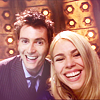 lastoftimelords: (Ten and Rose 2)