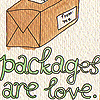 run_chaotic: (packages! are love!)