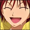 kin_chan: (SMILE FACE FRIEND)