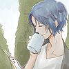 iamnotorious: (tea)