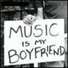 blackmoralrock: (music is my boyfriend)