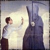 blackmoralrock: (immortal haha)