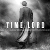 xthedoctorx: (Time Lord)