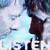 xthedoctorx: (Listen)
