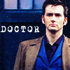 xthedoctorx: (Doctor and TARDIS)