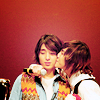 firequakes: (fti: jongseung: kisses)