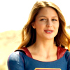 takingkarabusiness: (melissa-bonist-supergirl-2780235)