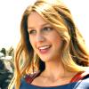 takingkarabusiness: (melissa-bonist-supergirl-2780238)