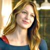 takingkarabusiness: (melissa-bonist-supergirl-2780286)