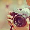 oncamera: (camera)