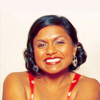 sotto_voce: Kelly Kapoor beaming at the camera ([the office] like ohmygod!)