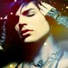 pyrosgf: (Adam Beautiful)