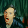 sotto_voce: Hawkeye Pierce making a shocked face. ([M*A*S*H] WHAT!!!)