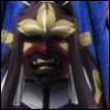 masked_sakura: (WTF)