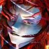 darkladynyara: (Trance Kuja 1)