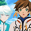 imsorey: (Mikleo stop with the faces)