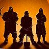 som_fics: (Dwarves of Demrel)