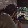 shivving: (sniper rifle)