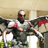 wingedman: (17)