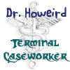howeird: (Dr. Howeird)