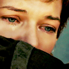 alice_fell_down: (crying)