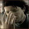 oedicon: (YAOI HANDFS????)