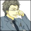 shishido_ryou: (Default)