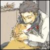 shishido_ryou: (Dog)