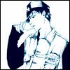 shishido_ryou: (cap tch)
