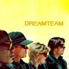 princessofgeeks: (Dreamteam)