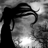 nekomata: (dark)