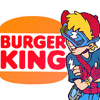 ghanimaa: (burger king)
