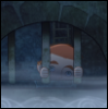 cromkiller: (imprisoned sad)