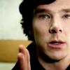 howdull: (deduce] talking)