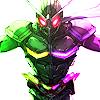 moon_blitz: (Kamen Rider W)