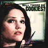 nirix5: (jorja will there be cookies?)