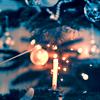 nirix5: (christmas)