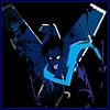 bludhavenbird: (Blue - Tense)